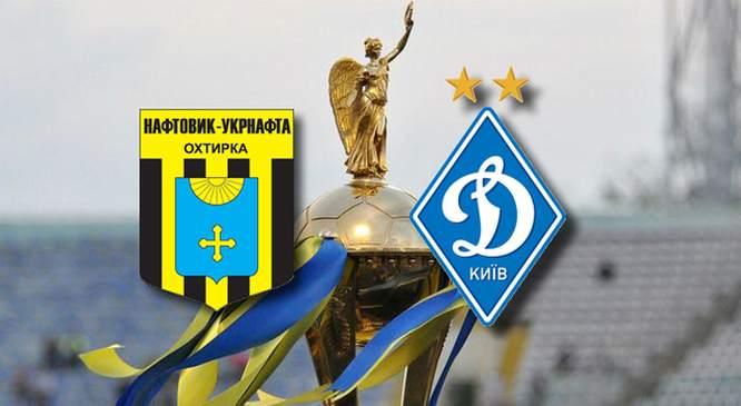 111_dynamo-kiev_-ua_5