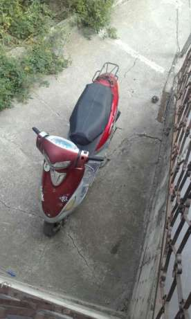 371104388_1_644x461_prodam-mopedskuter-skymoto-happy-50cc-vnnitsya