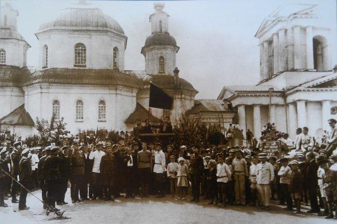 pokrovska_-livoruch-_ta_vvvedenska_-pravoruch