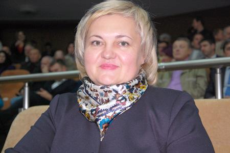 dep-golovko1