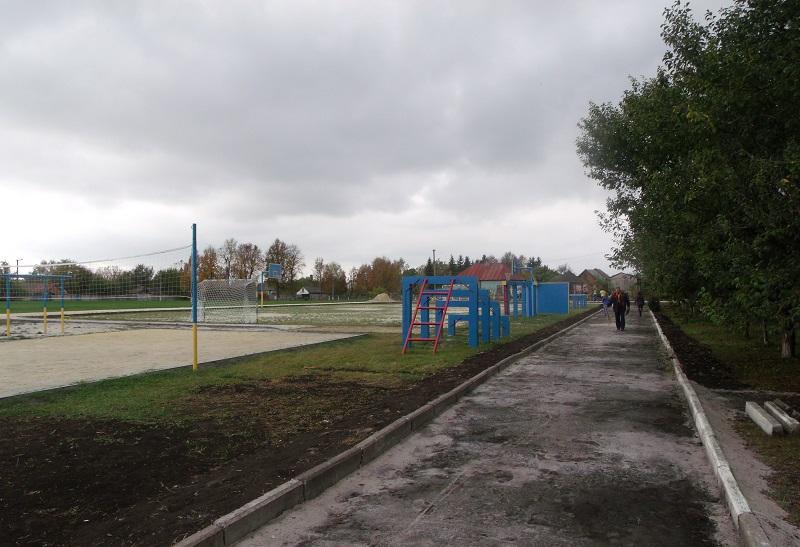 sorada-gov-ua-1010-134847-03