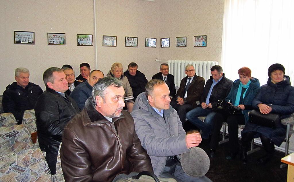 sorada-gov-ua-1026-131906-01