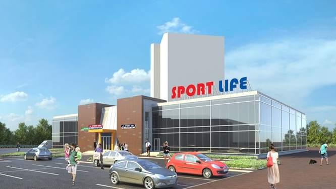 sportlife1