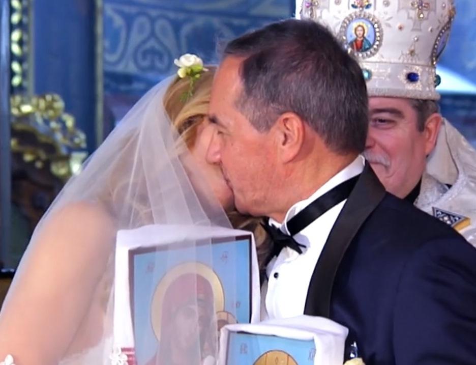 acf45a97fa0f93 В інтернеті з'явилося відео з весілля Мішеля Терещенка – Сумські Дебати