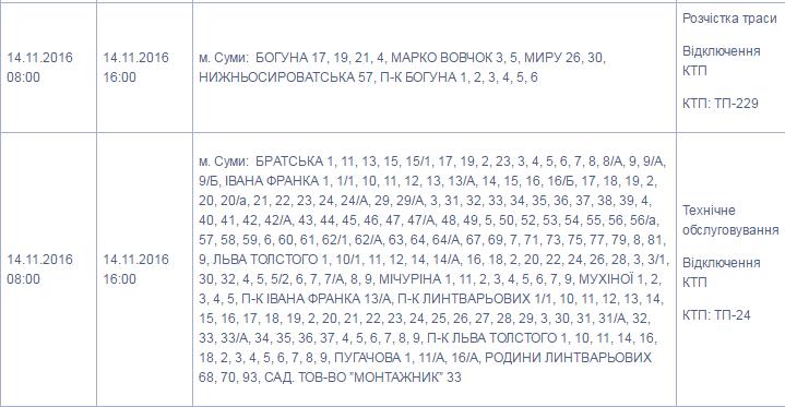 19b1cf499937edbe91296986e3fe6306