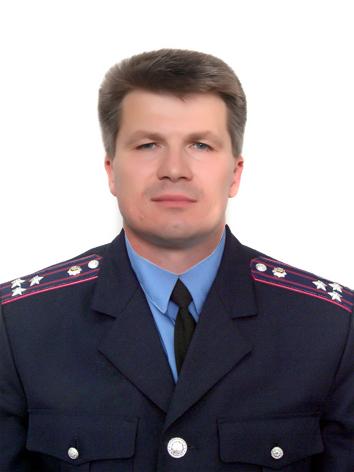 kavkalo-gennadij-dmytrovych-pershyj-zastupnyk-nachalnyka-golovnogo-upravlinnya-dfs-u-sumskij-oblasti