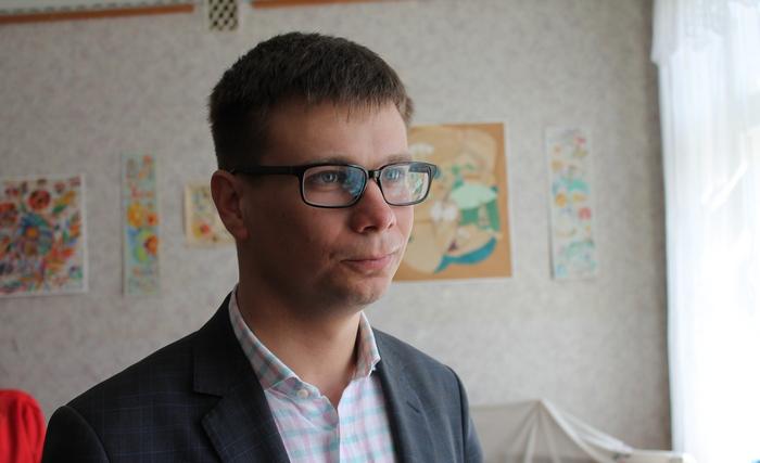 dmytro_lantushenko