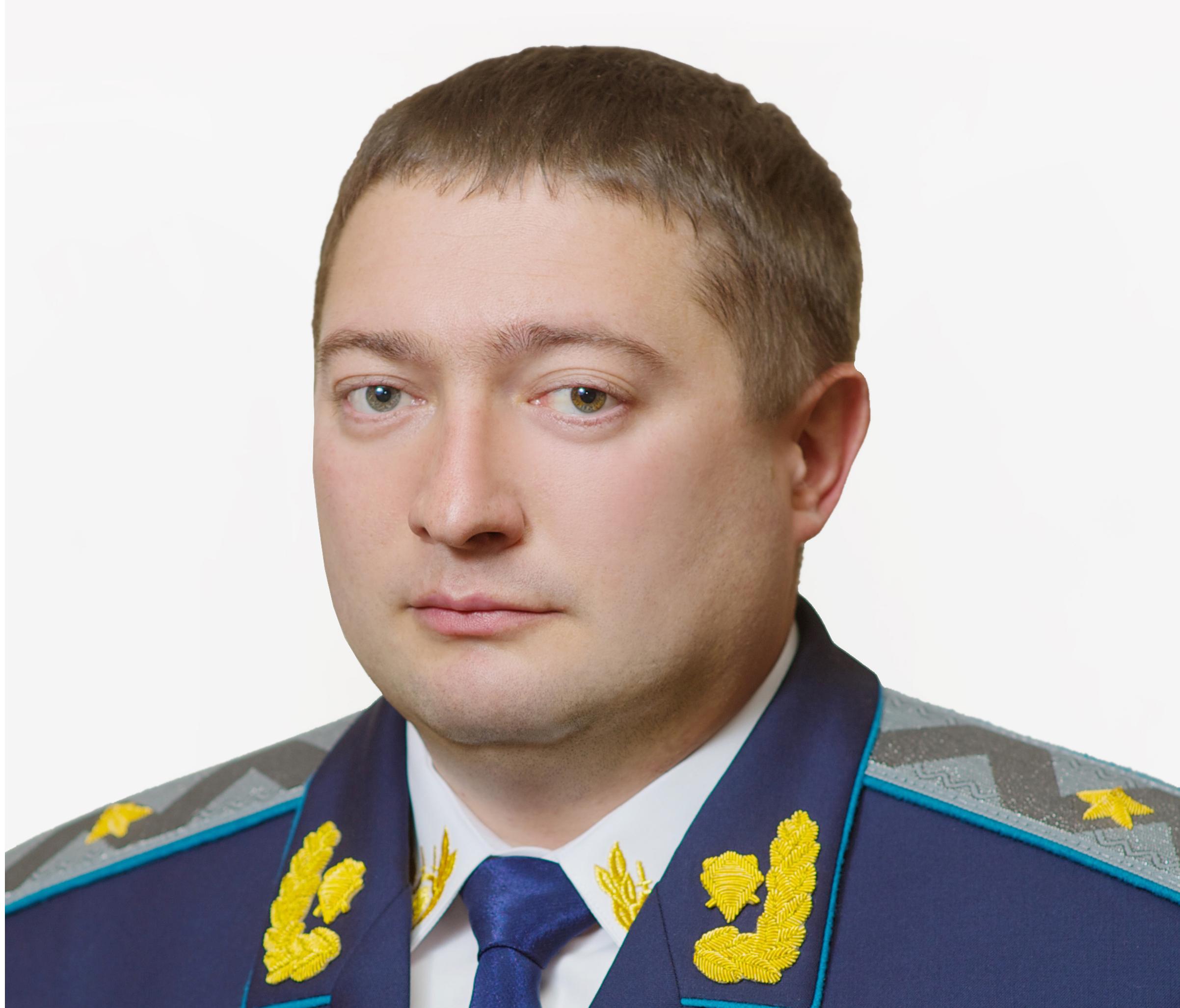 foto-v-forme-general-2