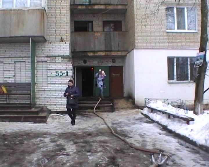 f_kovpaka_010006