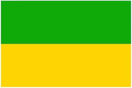 flag_of_chernarus