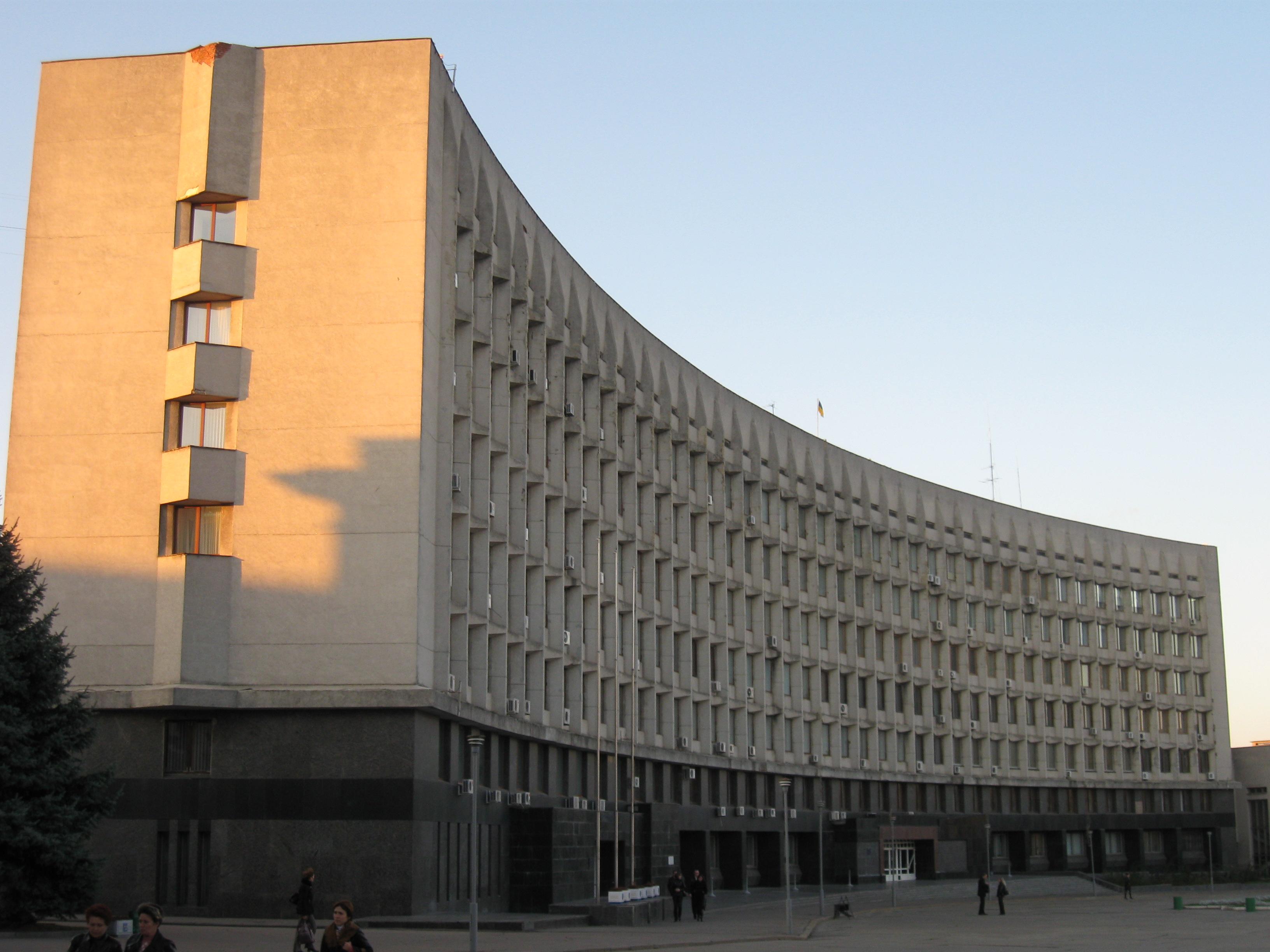 sumska_oblasna_derzhavna_administratsiya_i_miskrada_-3