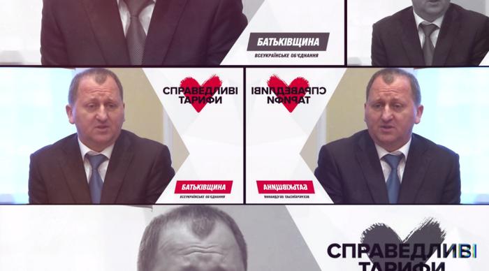 anons_drugoyi_seriyi_specproektu_slugy_narodu_okupaciya