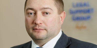 Геннадій Дем'яненко: мільйони та футбол