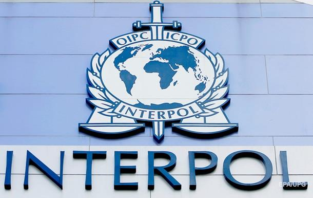 interpol_6