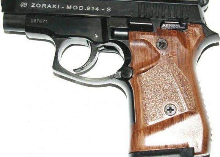 pistolet_zoraki_914-_s