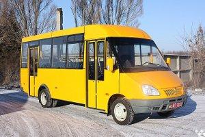 society-bus7