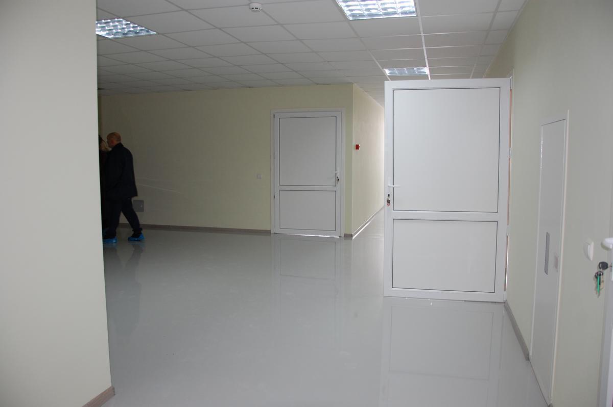 sorada-gov-ua-1230-113820-04