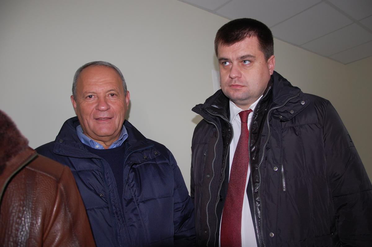 sorada-gov-ua-1230-114032-06