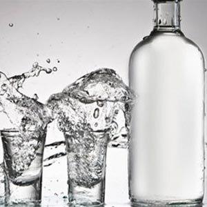 1347312561_vodka