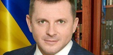 Жителі області обрали Людину року-2016 на Сумщині