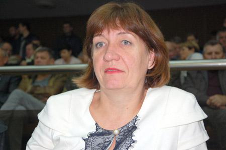 dep-kalinichenko