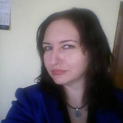elanskaya