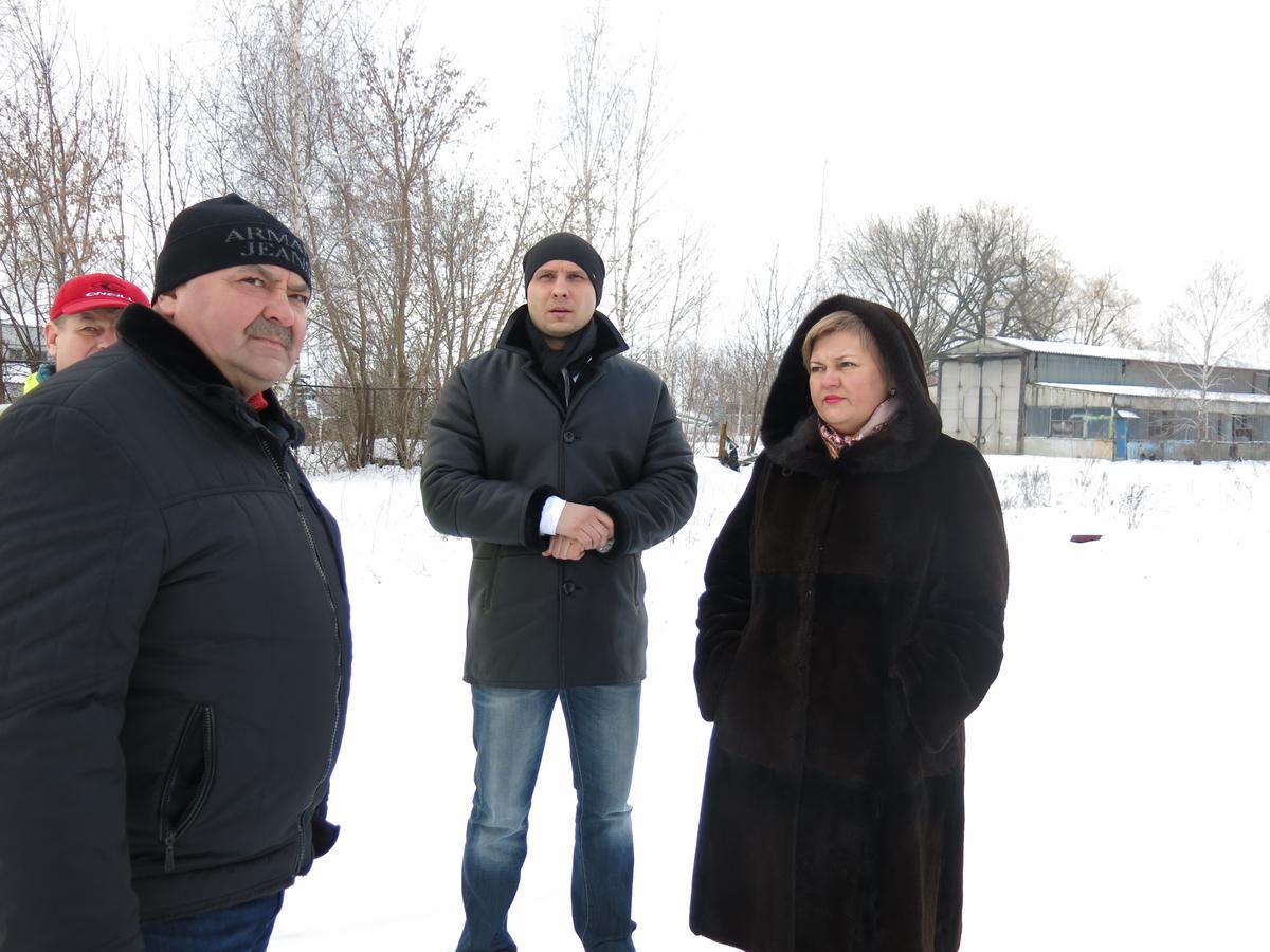 sorada-gov-ua-0105-115448-04