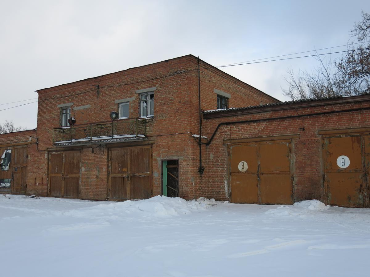 sorada-gov-ua-0105-115624-06