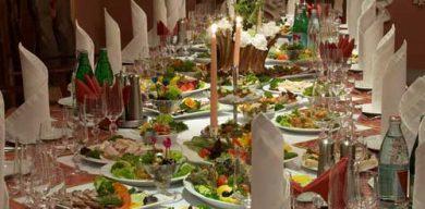 Сумчани визначили найкращі кафе і ресторани міста
