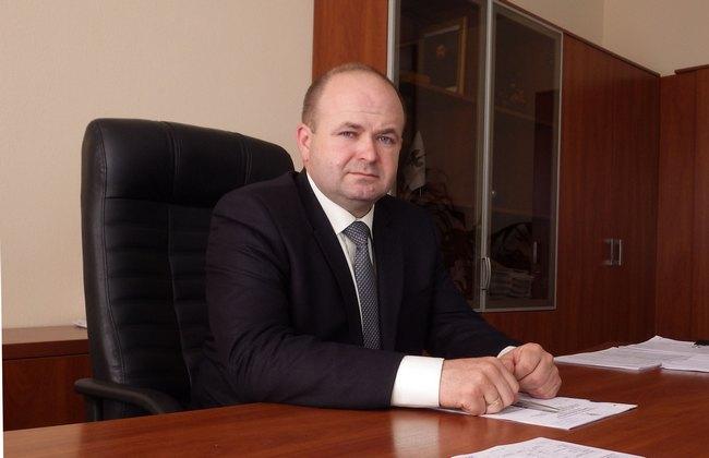 gr_02-06-16_oleksandr_rubalko
