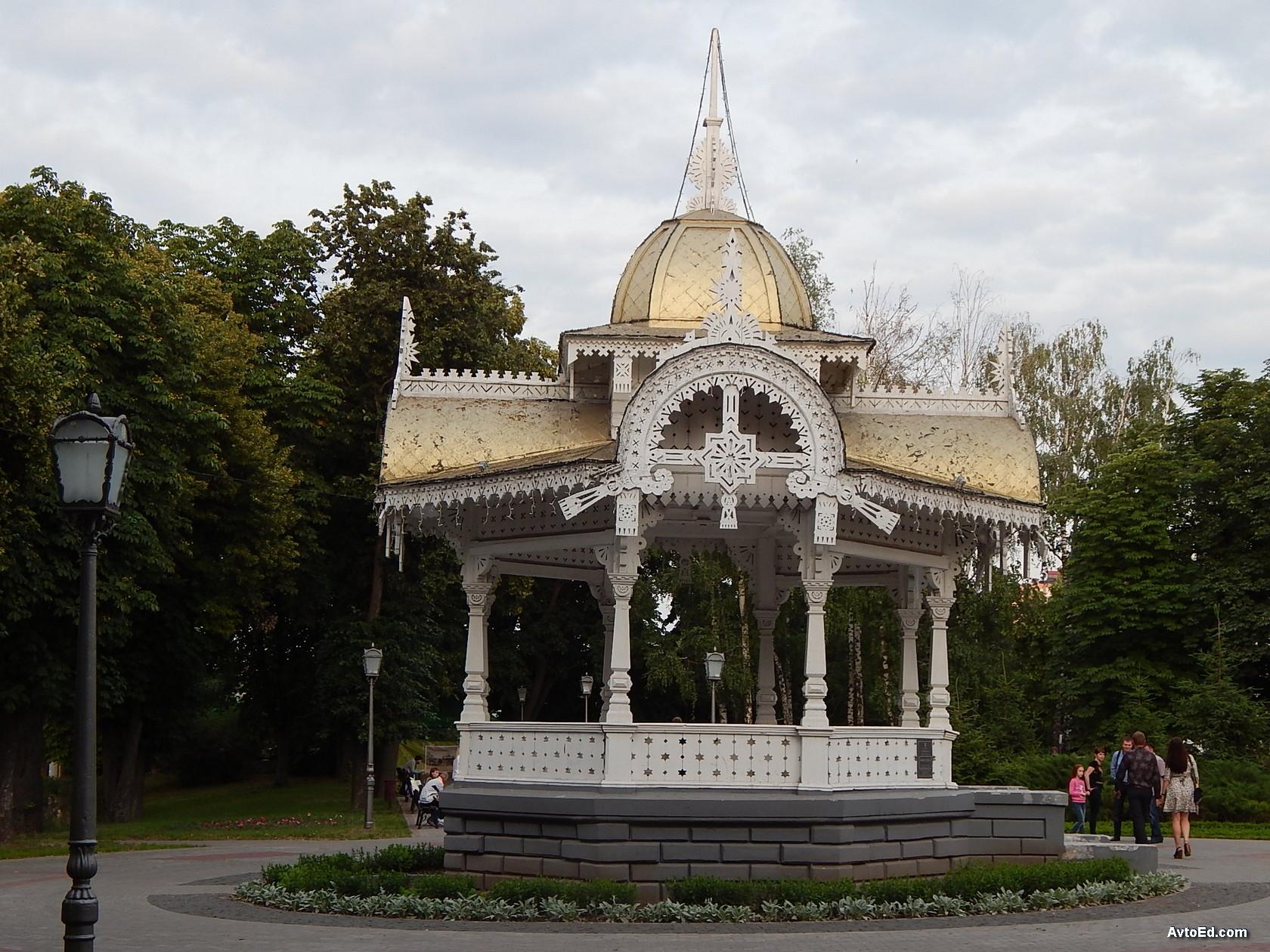 2015-06-01-6000-km-po-marshrutu-nikolaev-poltava-zapadnaya-ukraina-02