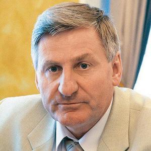 lavryk_nykolaj_yvanovych