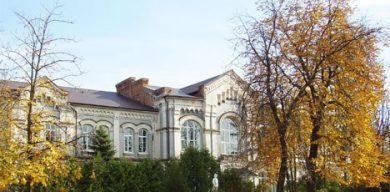 Визначено найкращу школу Охтирки