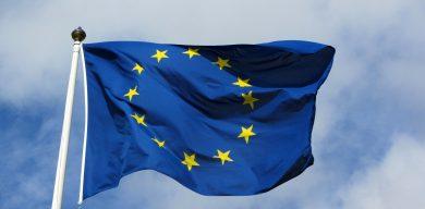 Європейці стали на захист сумського підприємця від свавілля податкової