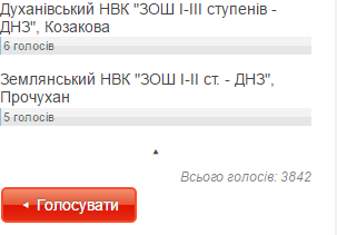 kor-rn-shk-4
