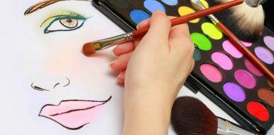 У Сумах пройде чемпіонат з мистецтва краси