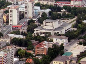 privatizatsiya-284x211