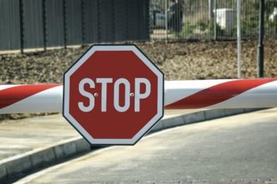 stop_149134042583