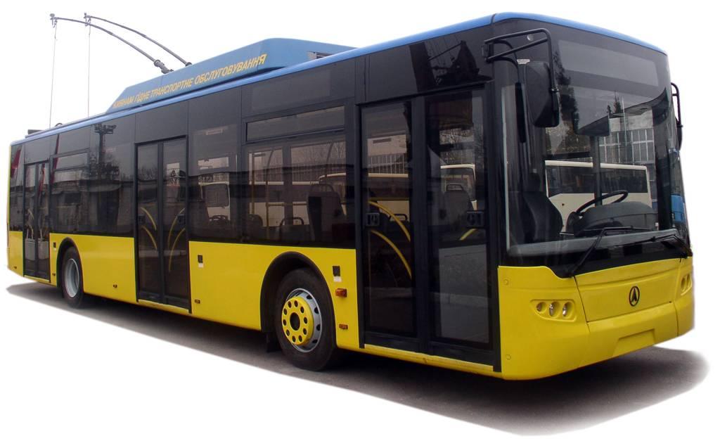 trolleybus-1