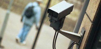 Когда же в Сумах появится уличное видеонаблюдение?