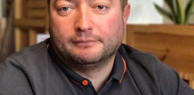"""LS GROUP поздравляет ФК """"Шахтер"""" с Днем рождения"""