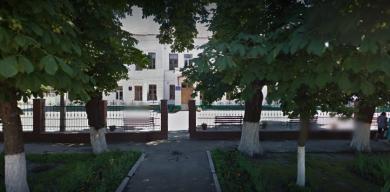 Визначена найкраща школа Ромен та Роменського району