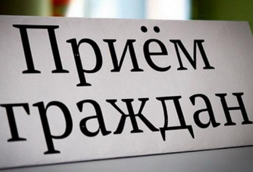 snymok-ekrana20170420131713