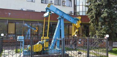 Що буде з Охтиркою без нафтовиків?