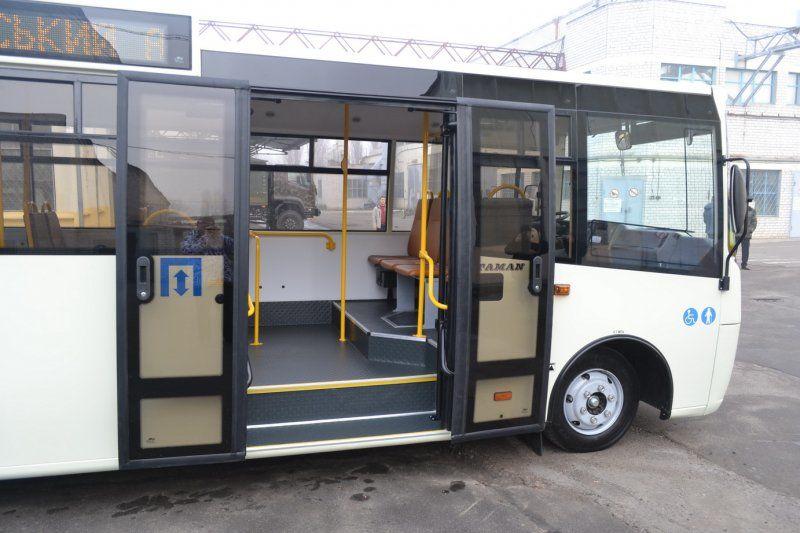 gorodskoy-avtobusataman-a-092-n6-4_big-16022919083241577000