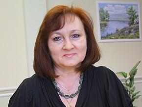 icshenko