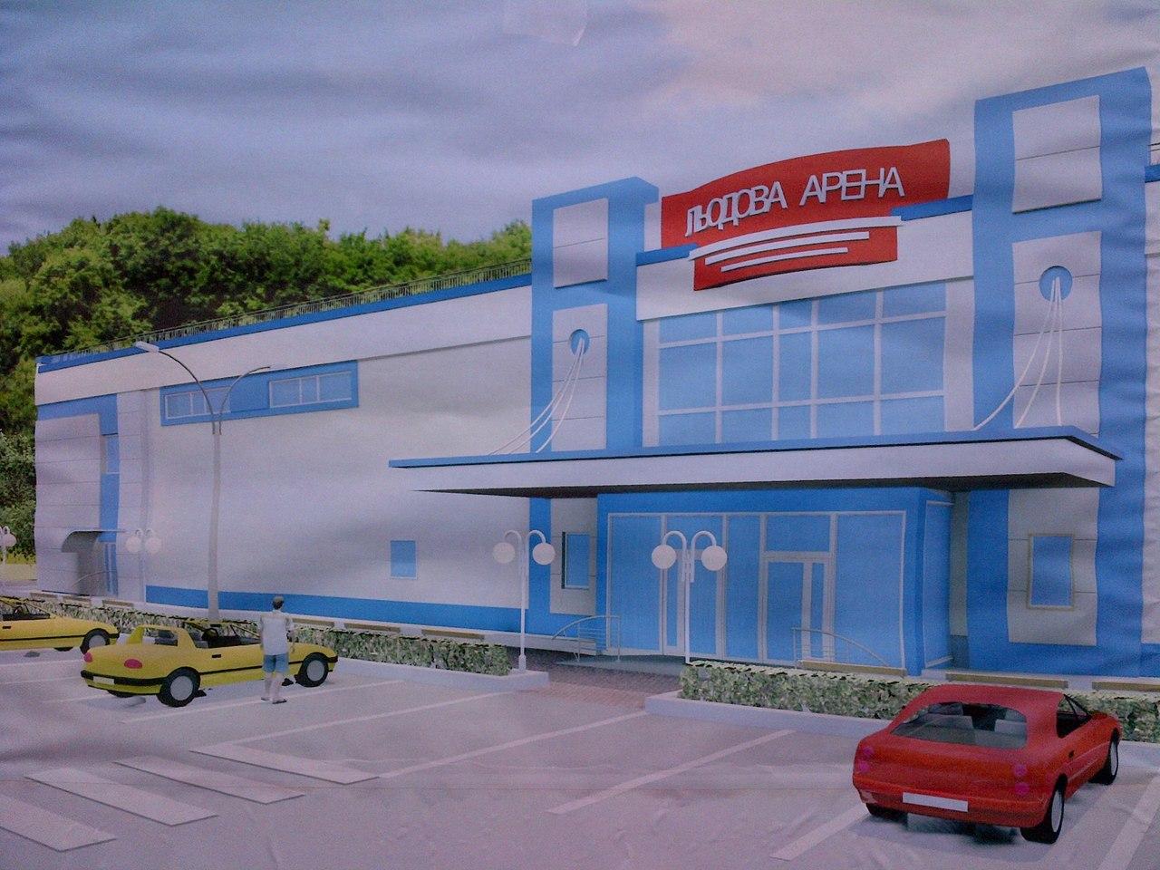 ledovaia-arena-sumy2