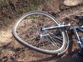 velosipedistka-284x211