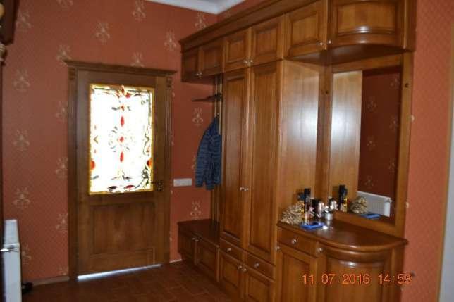 351124160_5_644x461_prodam-dom-sumskaya-oblast_rev002