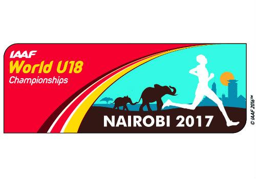 nairobi_logo